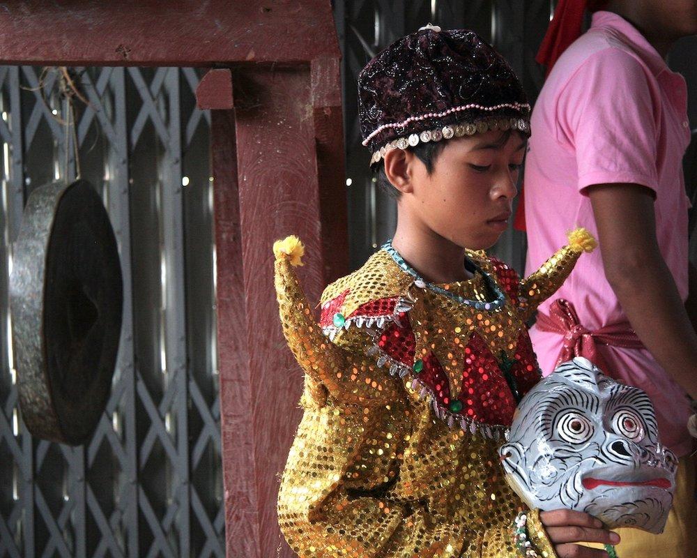 Cambodia 1084 2007-10-31.jpg