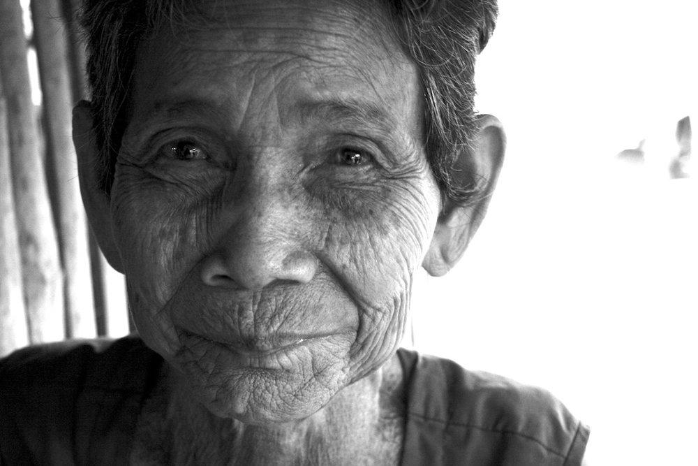 Cambodia 2000 2007-11-07.jpg