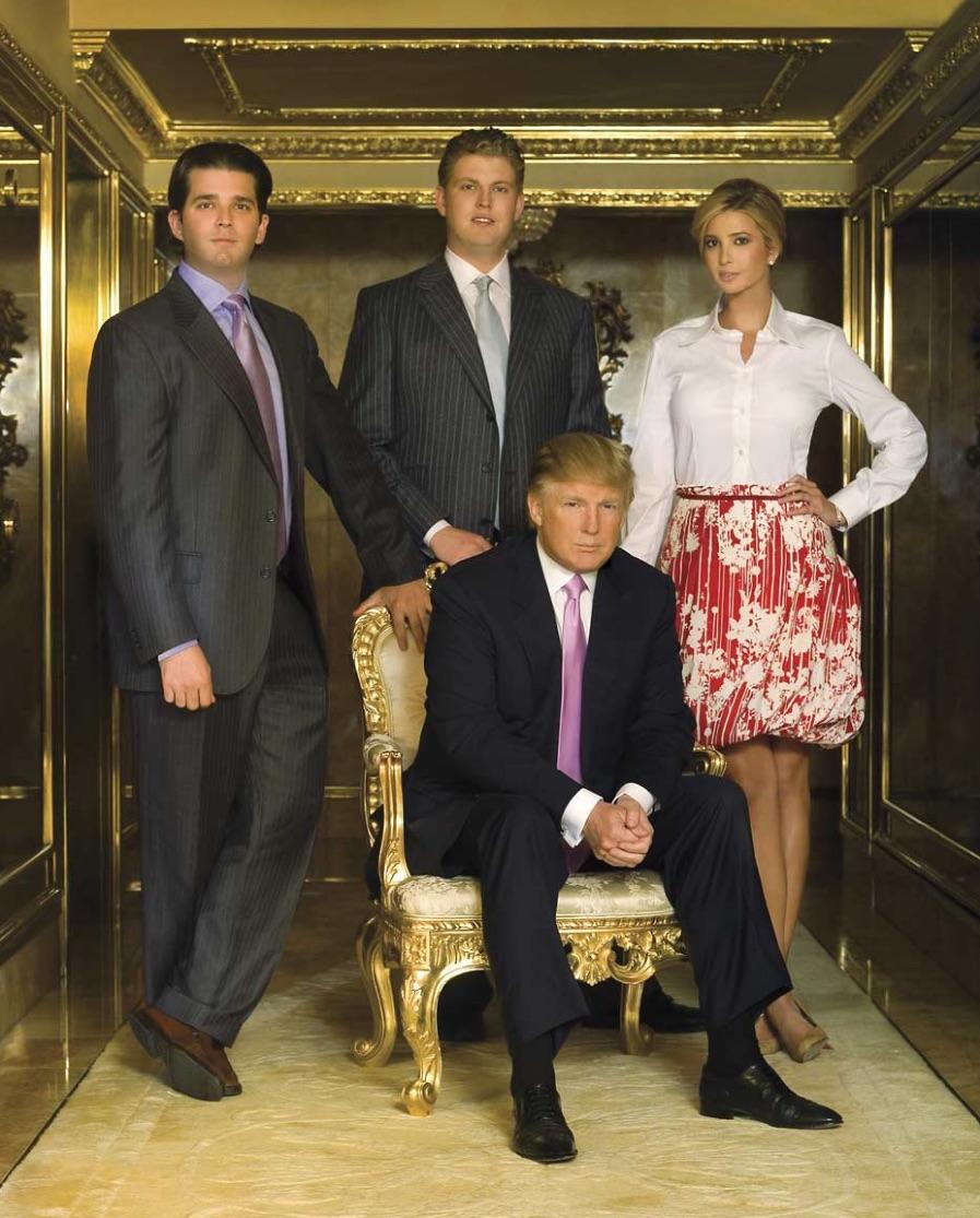Donaldandfamily.jpg