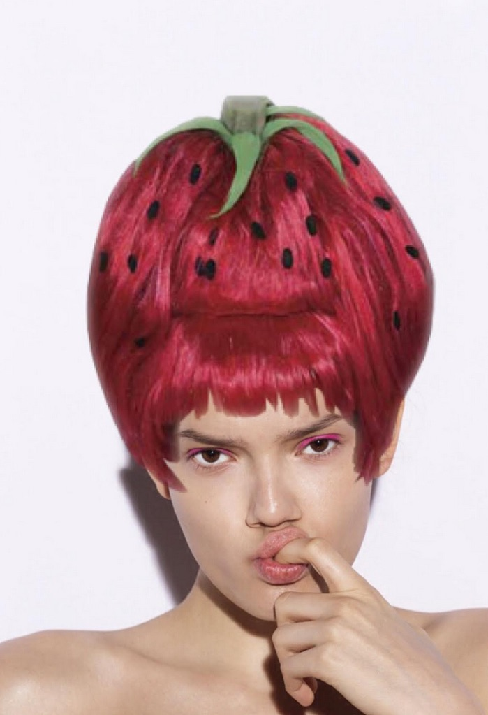 KW.Strawberry .jpg