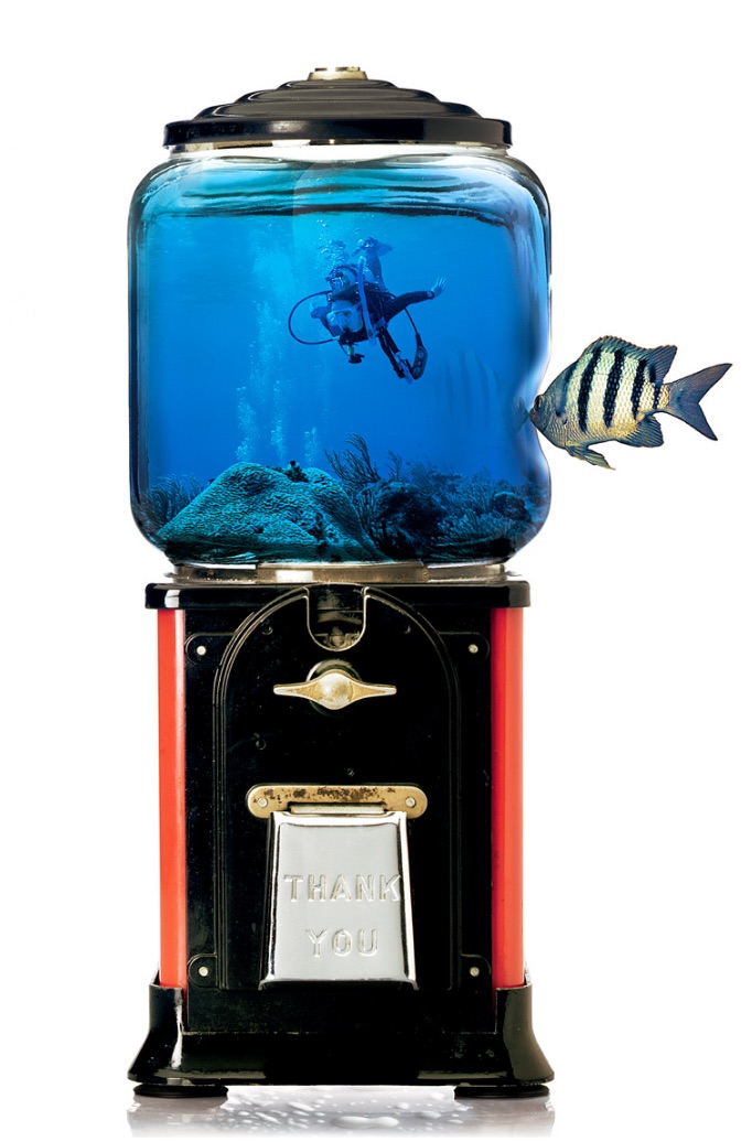 MF.FishyGumballMachine.jpg
