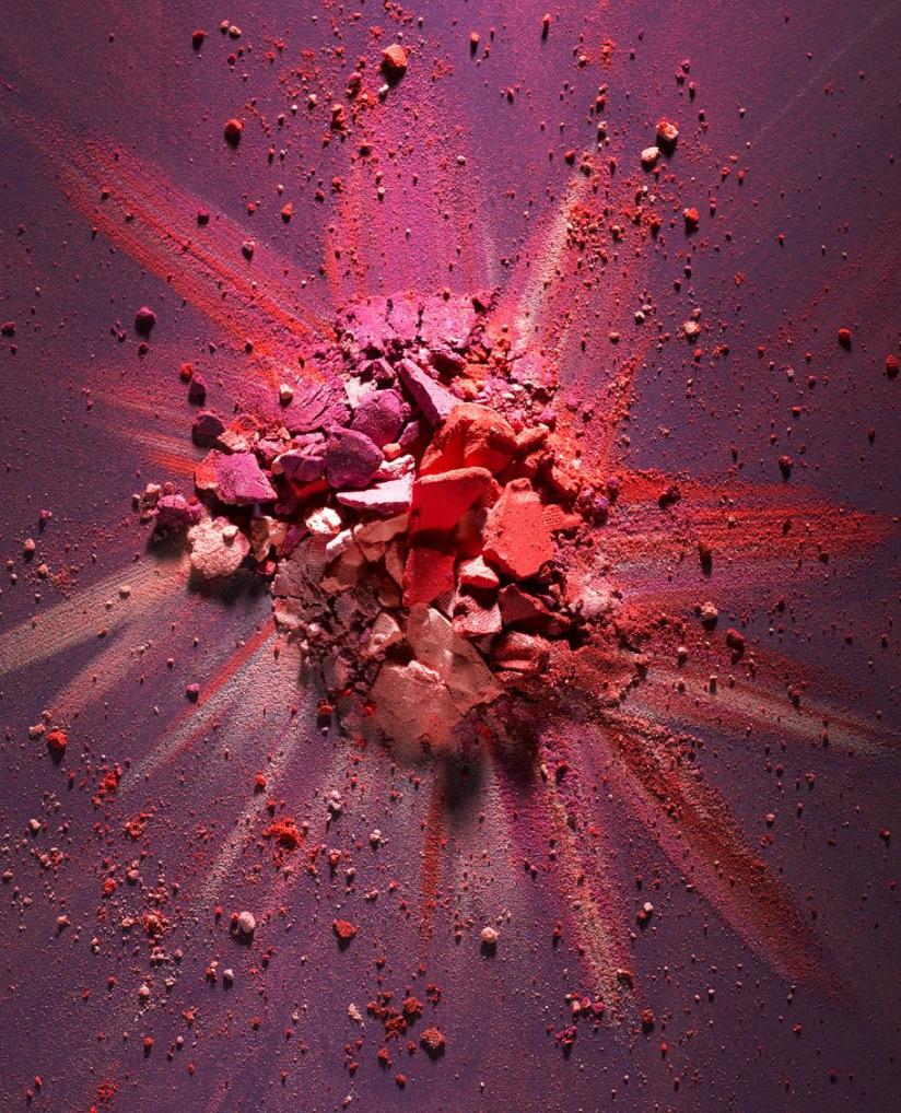 MF.PowderExplosion.jpg