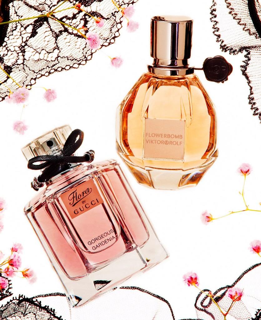MF.Fragrances.jpg