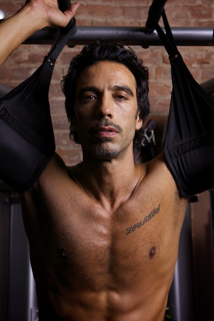 Carlos Leon 102 2011-02-13.jpg