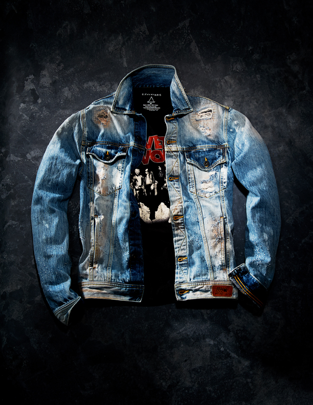 DENIM JACKET 2_FINAL.jpg