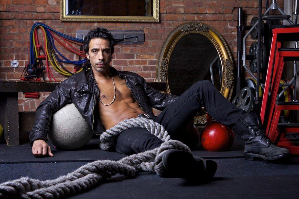 Carlos Leon 276 2011-02-13.jpg