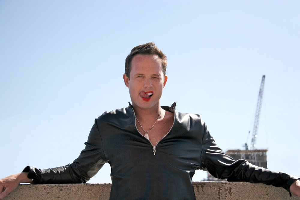 MA.TLP.Dean Winters, New York City, 2007 © Michael Angelo.jpeg