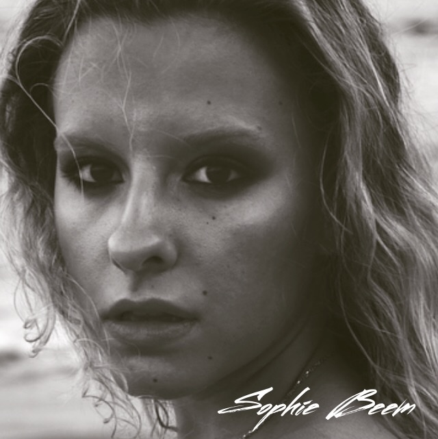 MA.SophieBeemBWcovermockup.jpg