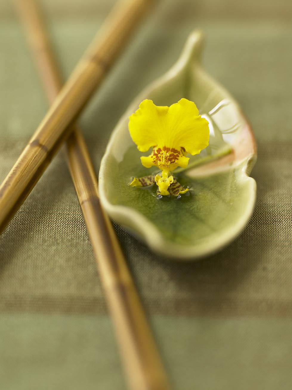 Sushi_014.jpg