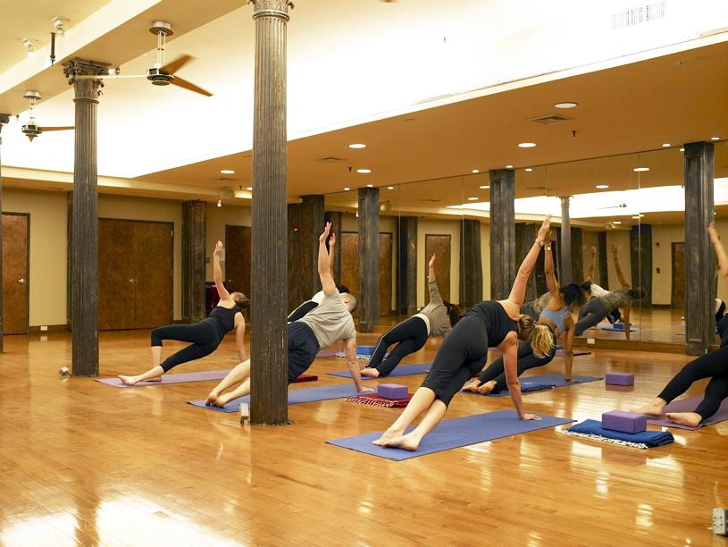 Yoga__013.jpg
