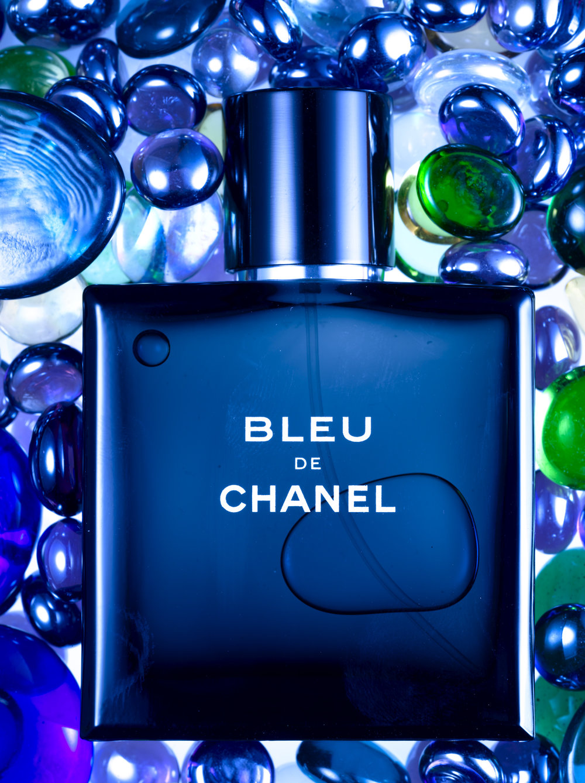 Blue011615-03_23.jpg