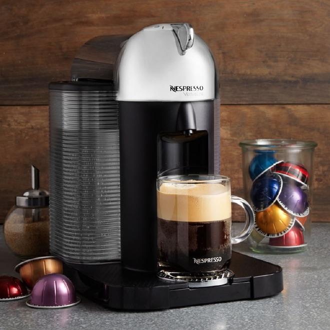 MF.Nespresso.jpg