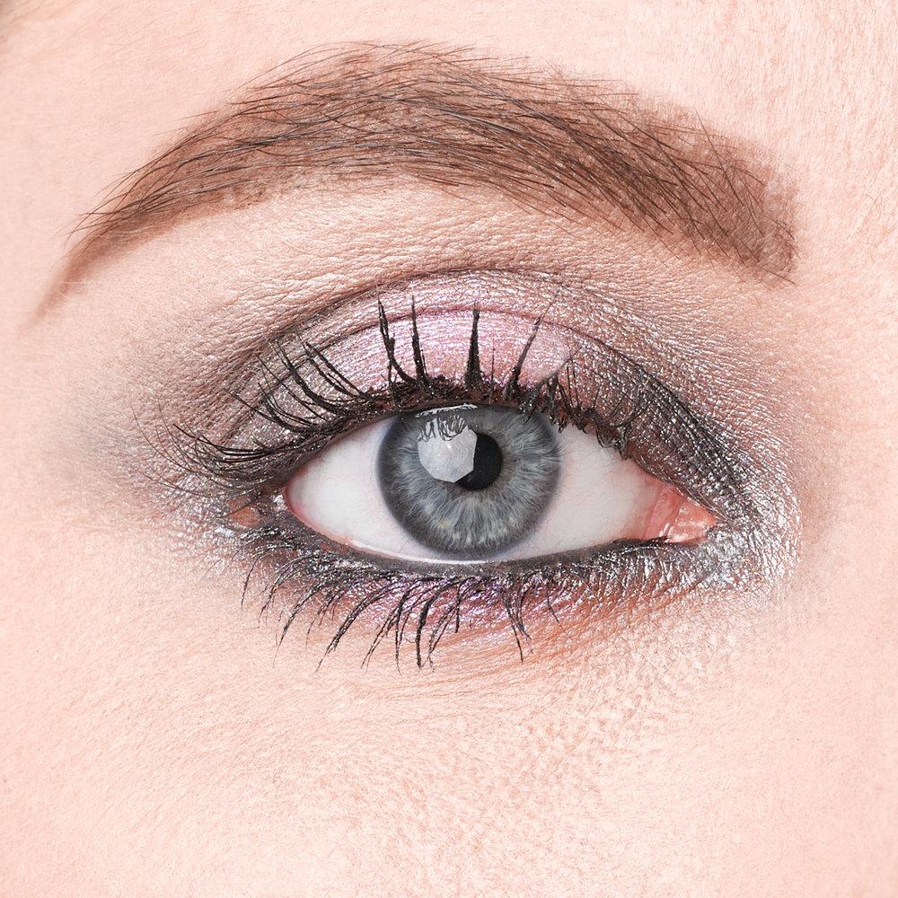 new-eye-2-2.jpg