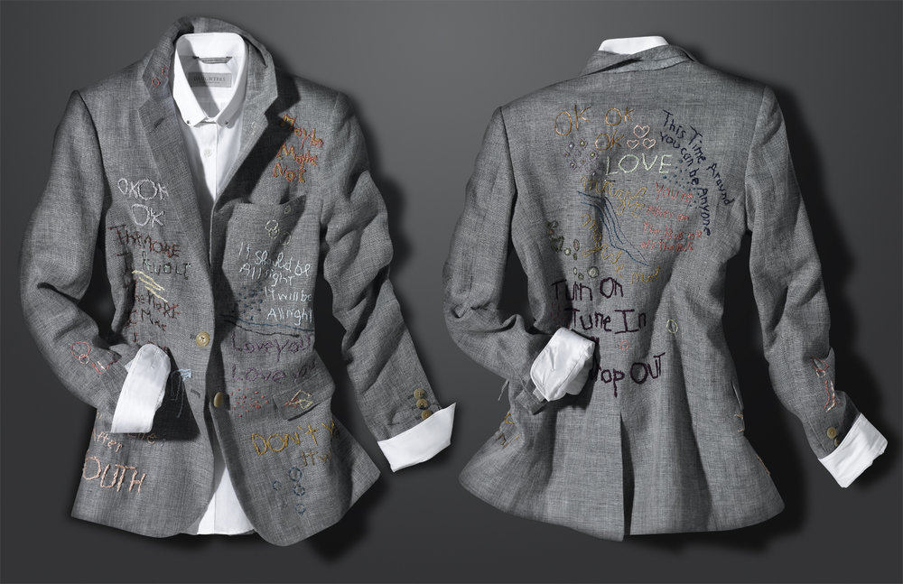 JacketwithWriting Front Back SpreadWEb.jpg