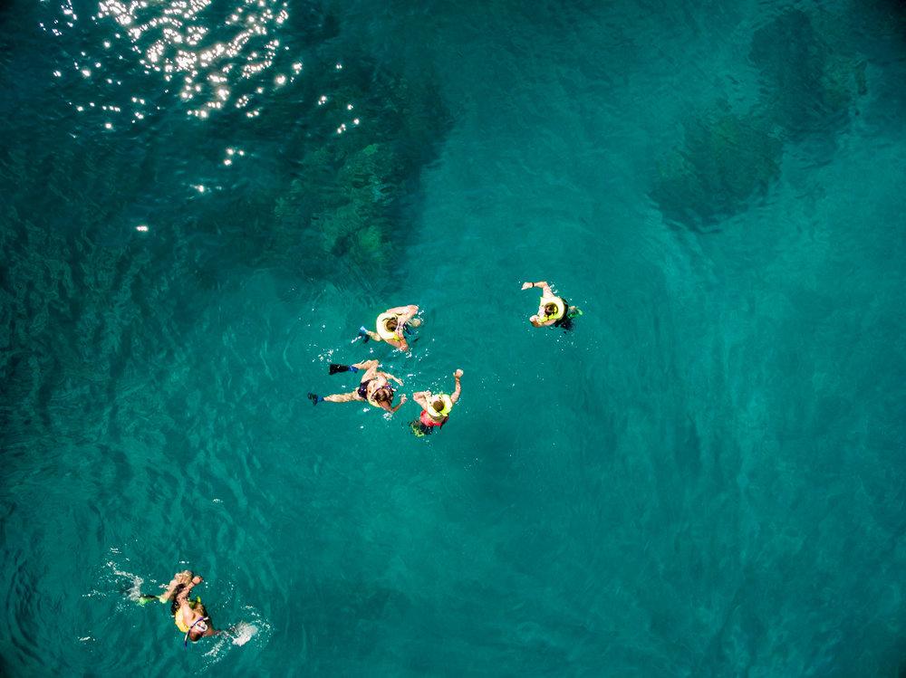 ZOOM ImageWorks Drone Shots-22.jpg