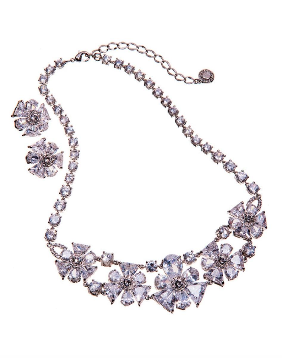 ST.DiamondNecklace.jpg