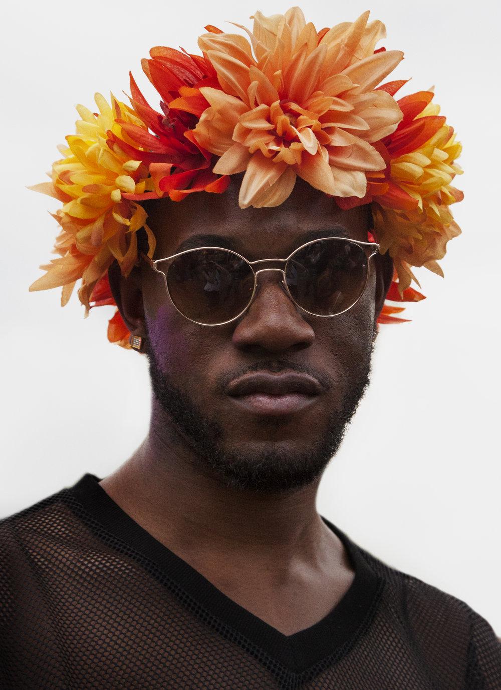 20180826_AfroPunkFest_Brooklyn-6183_v4.jpg