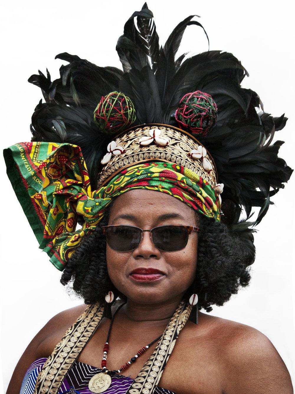 20180826_AfroPunkFest_Brooklyn-5953_v4.jpg