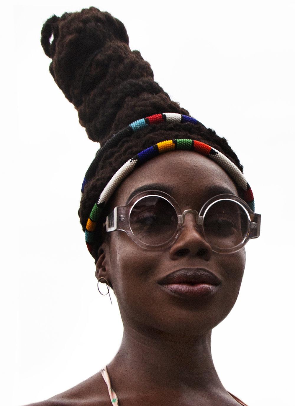20180826_AfroPunkFest_Brooklyn-5811_v3.jpg