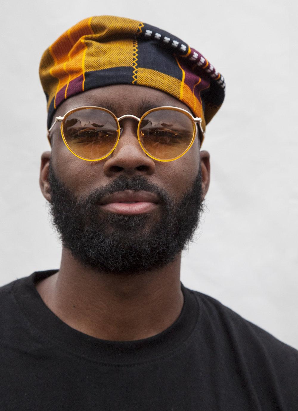 20180826_AfroPunkFest_Brooklyn-6095_v1.jpg
