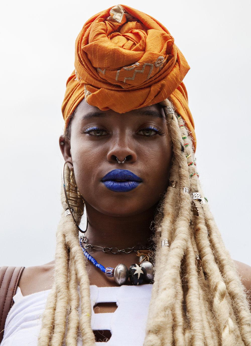 20180826_AfroPunkFest_Brooklyn-5639_v1.jpg