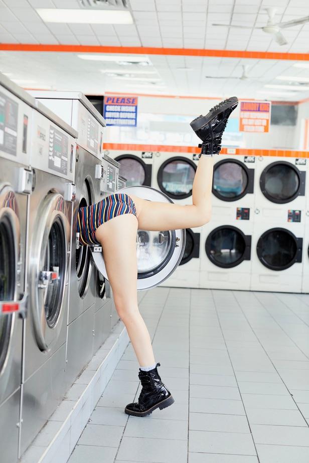 ML.LaundryUndies.jpg