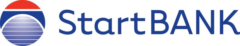 Startbank.jpg