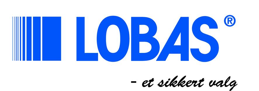 lobas-logo_0.jpg