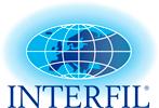 Interfilpos-100px1.jpg