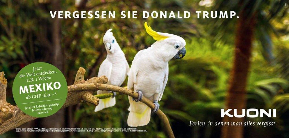 RZ_OOH_Kuoni_Trump_F12_DE.jpg