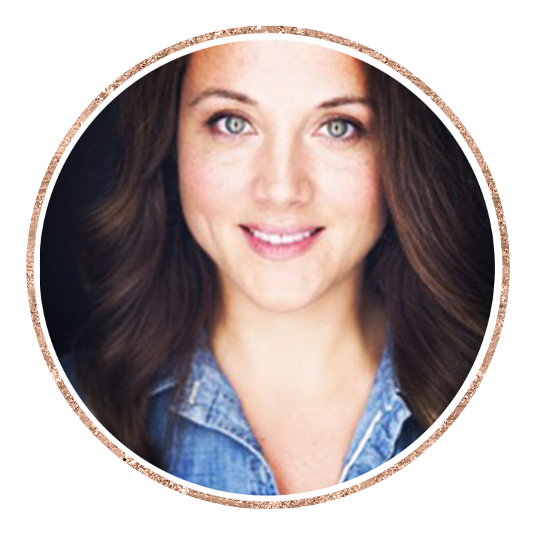 Melissa-Testimonial.png