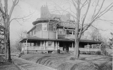 Clark_house_oldest1.jpg