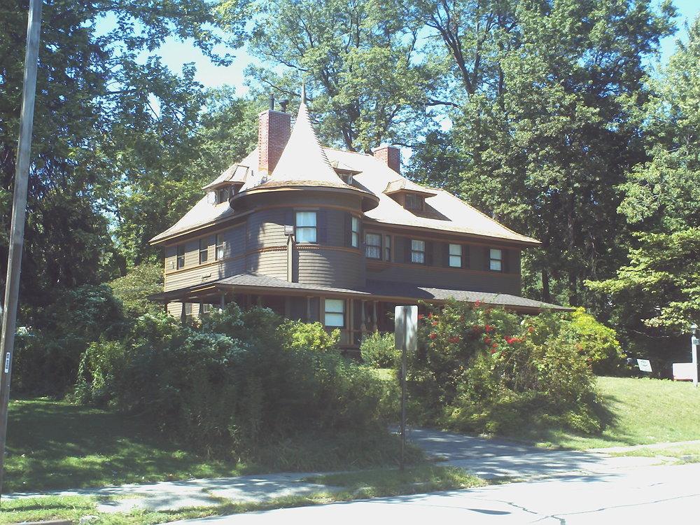 Clark-House-After-0021.jpg