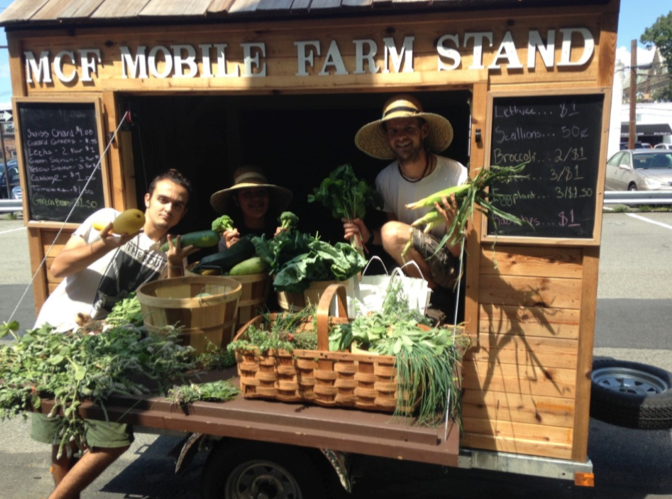 farm stand_farmers 2016.png