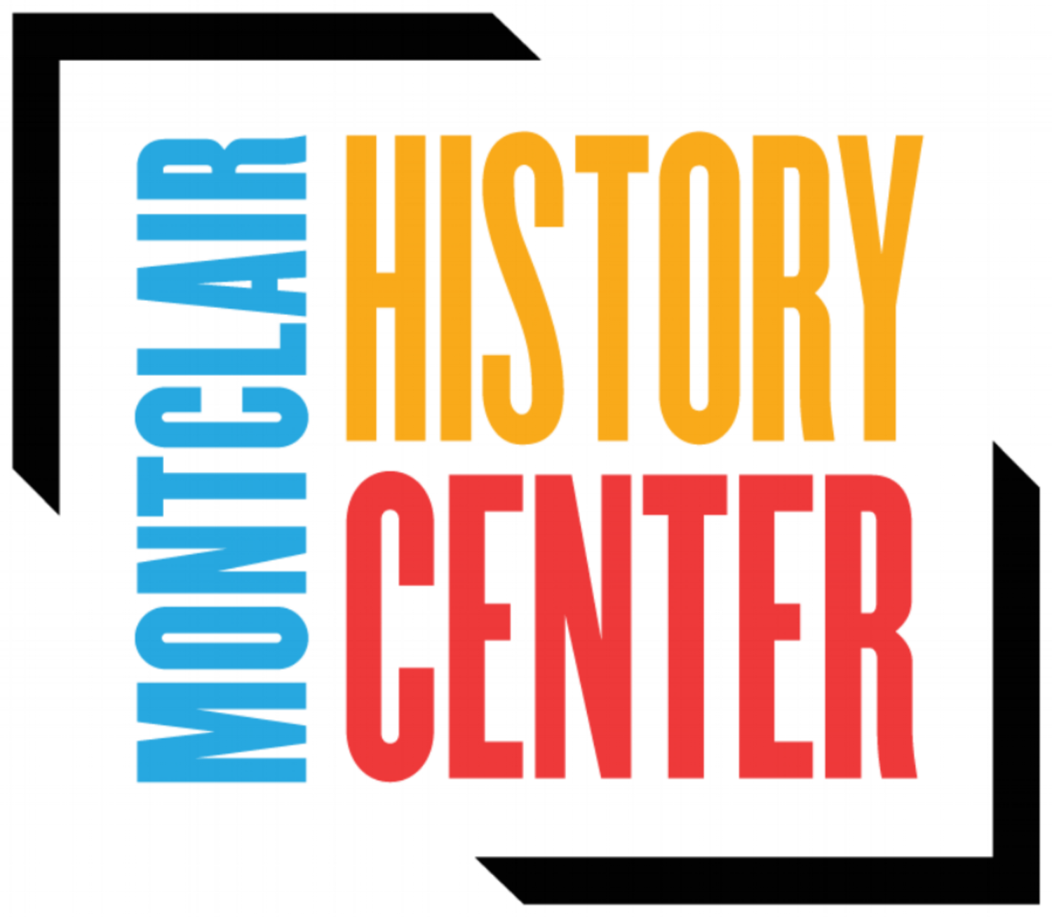 Montclair History Center