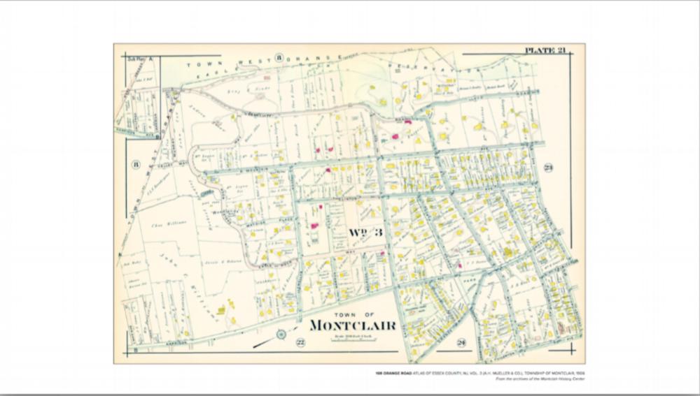 1906 Atlas.png
