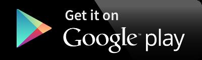 google_play-ID-905cad06-e2ea-46dd-cb3e-ec2ab5d0f9f0.png