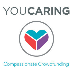 YouCaring-300x300-square.jpg