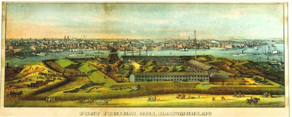 Figure 2: 1862