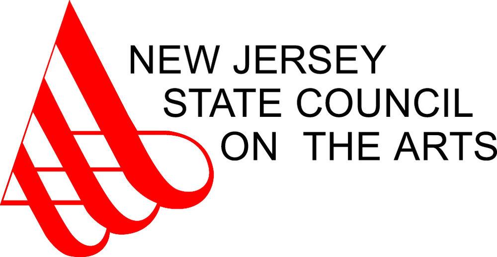 NJSCA logo.jpg