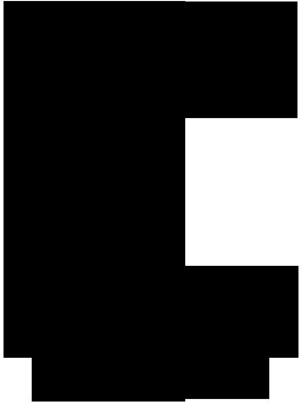 C&a kleid schwarz spitze