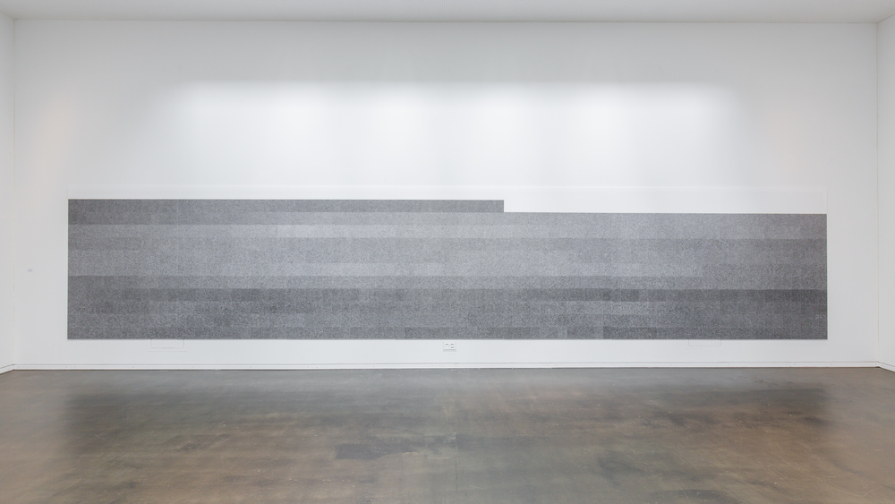 Oeuvre: Pierre Ferrarini