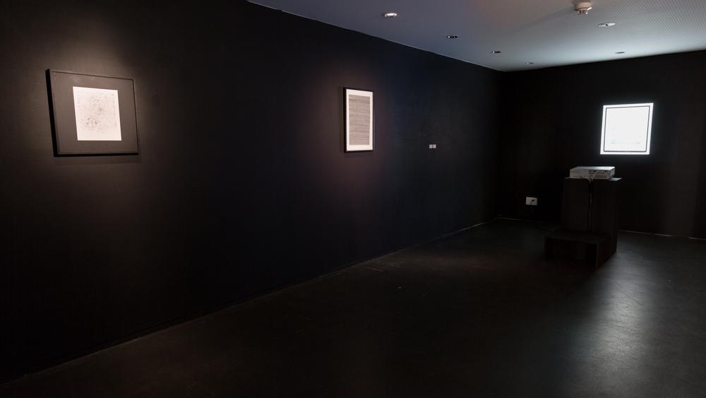 Oeuvres: Nicolas Aiello