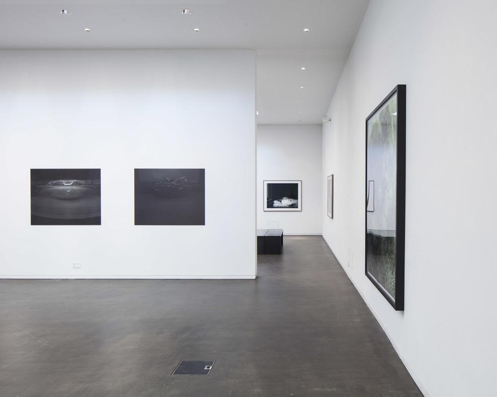 Oeuvres: Nicolas Savary