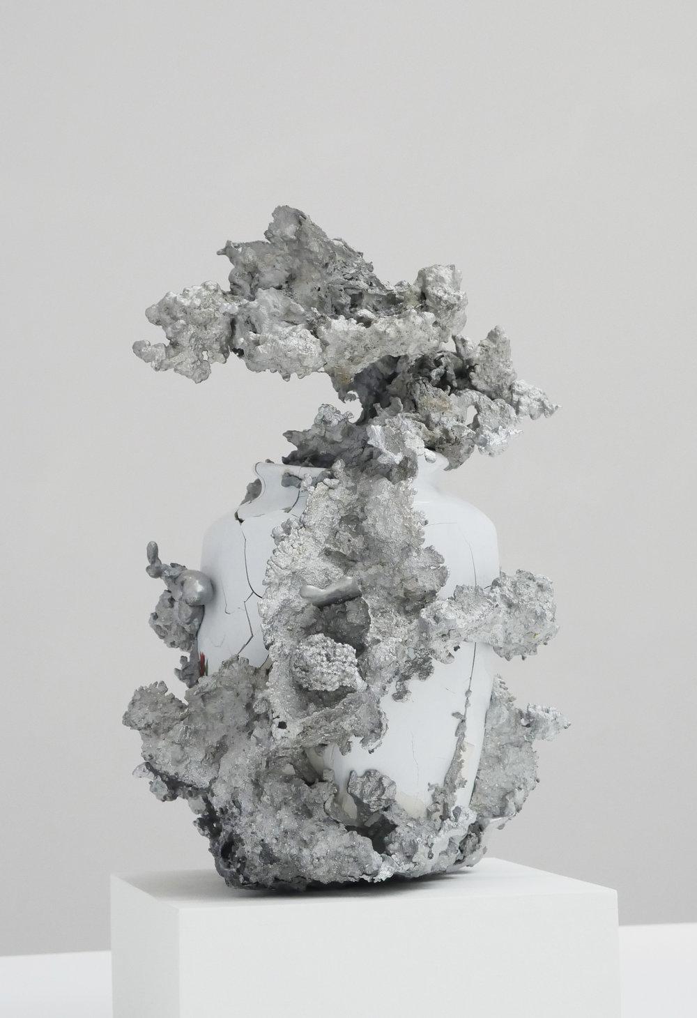"© Christian Gonzenbach, ""Hanabi"", 2017. Courtesy Galerie C"