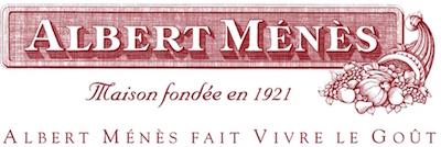 ALBERT-MENES web.jpg