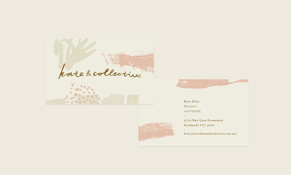 kate&collective_web_3.jpg