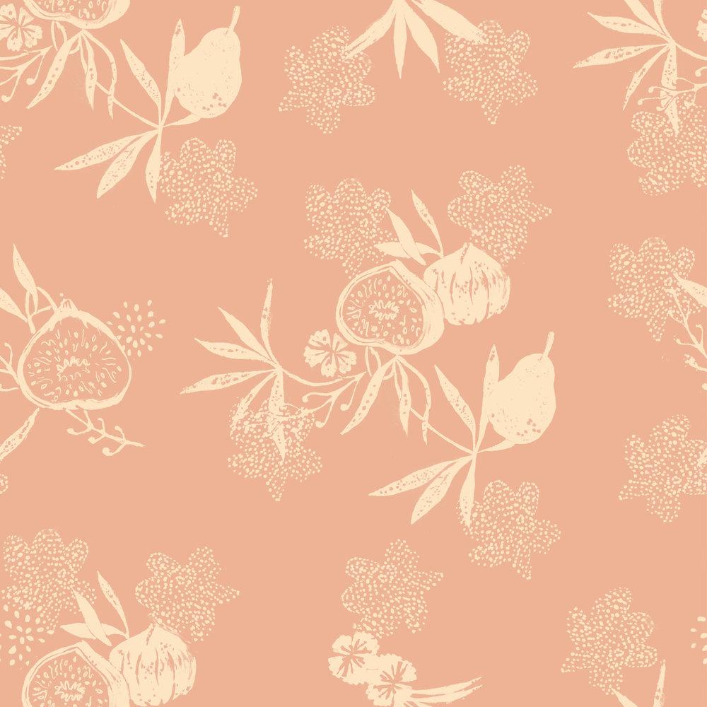 Textilefolio_banh20.jpg
