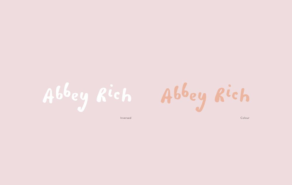 01_abbeyrich_concepts-7.jpg