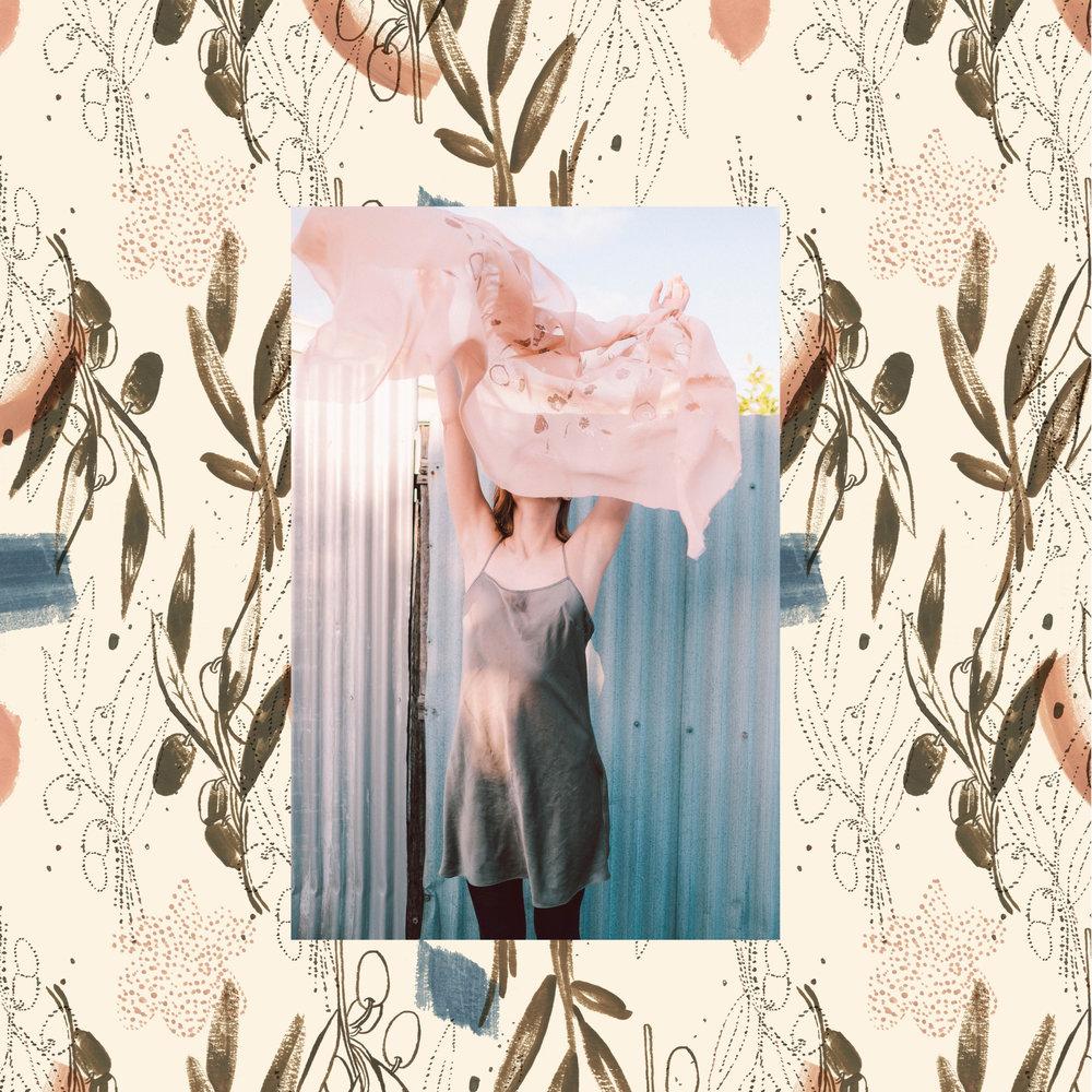Textilefolio_banh_DRAFT6_v2.jpg